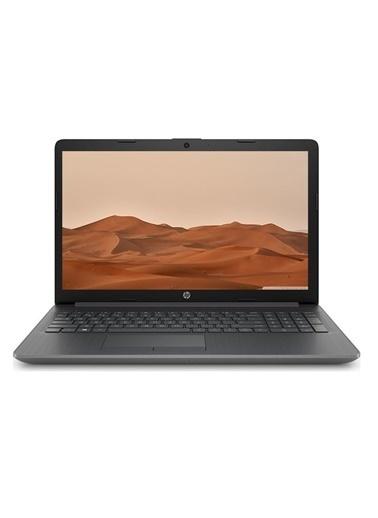 """HP HP 15-DB1049NT AMD Ryzen 5 3500U 12GB 512GB SSD Windows 10 Pro 15.6"""" FHD Taşınabilir Bilgisayar 7DW53EA020 Renkli"""
